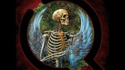 The Qemist - Bones (feat Kellermensch)