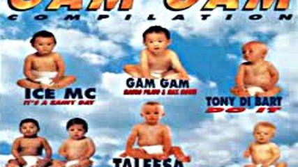 Gam Gam Compilation