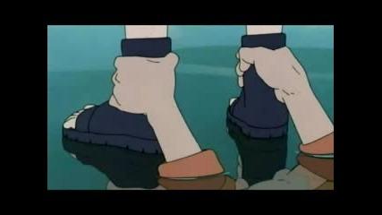 Naruto _sr-71_goodbye