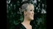 Carrie Underwood - Just A Dream бг превод
