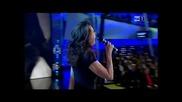 Gigliola Cinquetti - alle Porte Del Sole - i Migliori Anni 2010