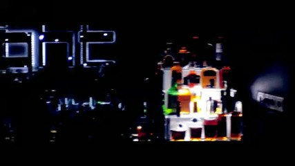 100 kila - Lanec na vrata mi Full Hd Official Video 2011