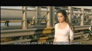 2013* Гръцка Балада! Превод! - Panos Kalidis - Mia Akoma Maxeria Панос Калидис - Още една рана