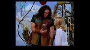 Sabrina,  the Teenage Witch - Събрина,  младата вещица 13 Епизод 2 Част - Бг Аудио
