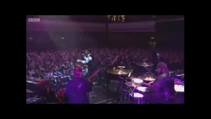 Gary Barlow - Big Ben Bash Live