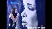 Jenifer - Je t`aime
