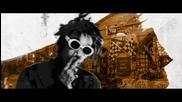 Костенурките нинджа (в кината 22.08) - Музикално видео Shell-Rocked