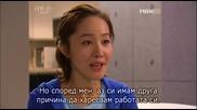 [easternspirit] Купува ли се любовта (2012) E15-1
