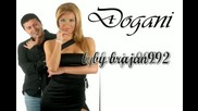 - Djogani - Аndjeo bez krila - 2009