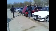 Bmw Club Dimitrovgrad