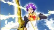 Seiken Tsukai no World Break Episode 6 Eng Subs [576p]