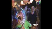 Julio Iglesias - La gota fria Highq Ritmoson 2