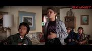 Дяволчетата (1985) Бг Аудио ( Високо Качество ) Част 1 Филм