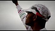 Yazou - Le Fruit De La Resistance ft. Dokou (french)