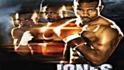 Roy Jones Jr Go Hard Or Go Home Kan Ve Kemik Film Muzigi Menejer 2018 Hd