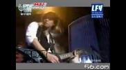 Jiro Wang ( Wei Cheng Dong ) - Gou ai [ X Family ost ]