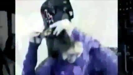 Всички момчета ме мразят // Justin Bieber - All The Boyfriends Hate Me