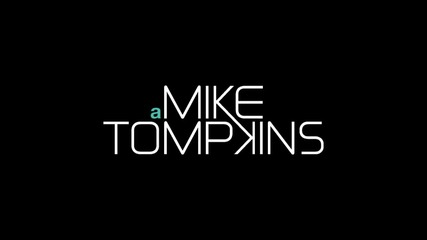 We Are Young - fun - Mike Tompkins