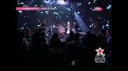 Adil - Ako me stigne suza tvoja 2013 [ami G show]