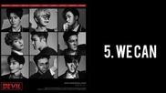 Super Junior - Devil Special Album Part.1 [album] Full 160715