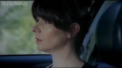 Prison Break / Бягство от затвора сезон 2 епизод 17 (bgaudio) (част 1)