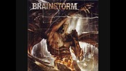 Brainstorm - Weakness Sows Its Seed
