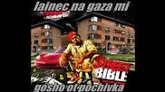 Gosho ot Pochivka - Лайнец на гъзъ ми ** Hit **