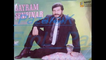 Bayram Senpinar - Yagma Yagmur Esme Ruzgar ( Nette ilk ) www.bayramsenpinar.forume.biz