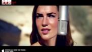 Xyloo - Spark in the Night ( Steve Modana Remix )