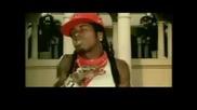 Currency Ft. Lil Wayne - Where Da Cash At ( Make It Rain Remix )