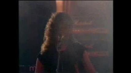 Whitesnake - Love Aint No Stranger - Live 84