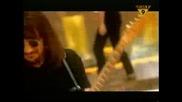 Bon Jovi -This Ain`t A Love Song (spain)