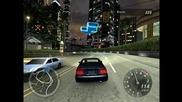 Need For Speed Underground 2 - Епизод 2