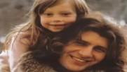 Mike Brant--donne un peu de toi 1975