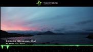 Mr Andre feat. Veela - Dorado (original Mix) [+lyrics] [music Video] [hd 1080p]