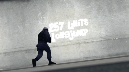 257 Longjump kaben tied Wr [720p]
