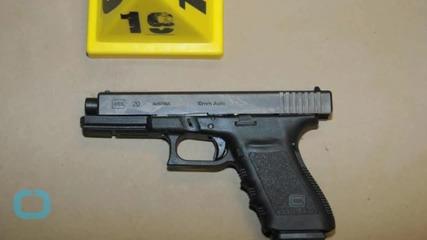 World Shocked at Enduring Racism, Gun Violence in US