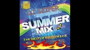 Electro House [summer Mix] 2011 Dj Skiper