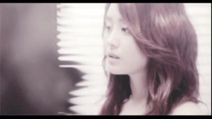 Song Ji Eun and Bang Yong Guk - I Need U