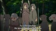 [ Bg Subs ] Shinsekai Yori - Епизод 6