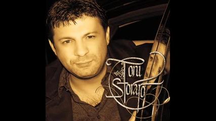 Toni Storaro - Kakvo Napravi S Men (cqloto parche)