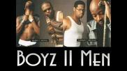 Boyz II Men - Dreams