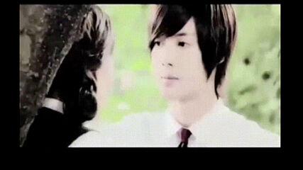 Baek Seung Jo & Oh Ha Ni Stand.mp4