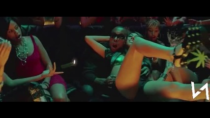 Dr.dre ft Snoop Dogg & Akon - Kush