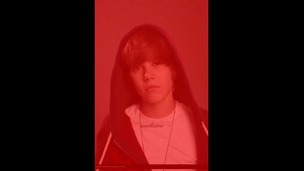 Justin Bieber Lolli Lolli (make that body pop)