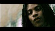 Wooh Da Kid ft. Waka Flocka Flame & Bo Deal - Body Bag