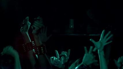 Уникална---havana Brown - We Run The Night ft. Pitbull