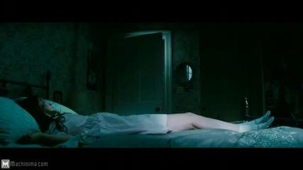 * Nightmare on Elm Street 2010 Movie Trailer 2 H D *
