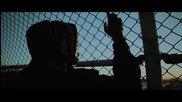 Wilkinson ft. Detour City - Too Close ( Официално Видео )