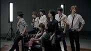 Kis my ft2 - Inori